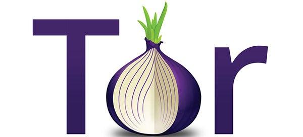 Запрет на TOR и анонимайзеры