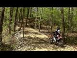 Тройное сальто  Triple Backflip - Nitro Circus - Josh Sheehan
