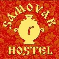 samovar_hostel