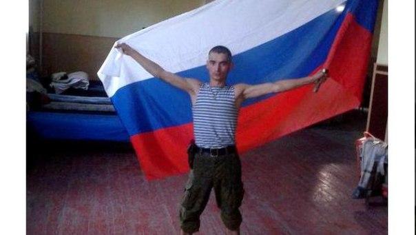 новости украины цензор нет