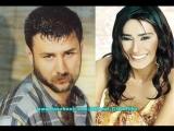 Azer Bülbül & Yıldız Tilbe - Gidiyorum_HIGH