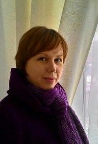 Евгения Новикова, Санкт-Петербург - фото №3