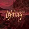 TSKHAY