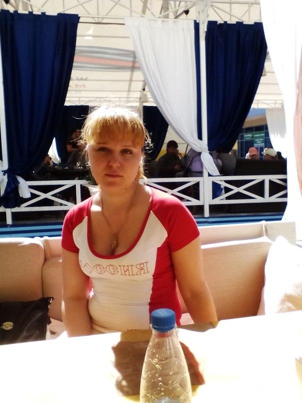 mariya-kashirova-foto