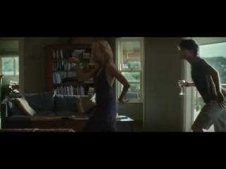 Adore 2013:Naomi Watts dance scene