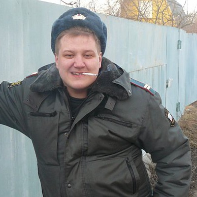 Иван Юриев