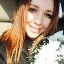 Юлия Мелкозёрова. Фото №20