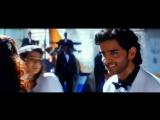 Jaaneman Jaaneman - Kaho Na Pyaar Hai (HD720p)