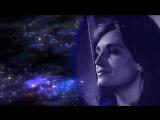 Dalida ♫ Je nai jamais pu toublier ♪ Lamorozo montage