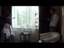 Как нужно фотографировать свадьбы. Уроки по фотографии. Фотограф Дмитрий Матющенко