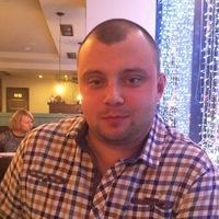 Аватар Дмитрия Шевцова