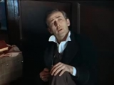 """Отрывок из фильма """"Шерлок холмс и доктор ватсон: кровавая надпись"""""""