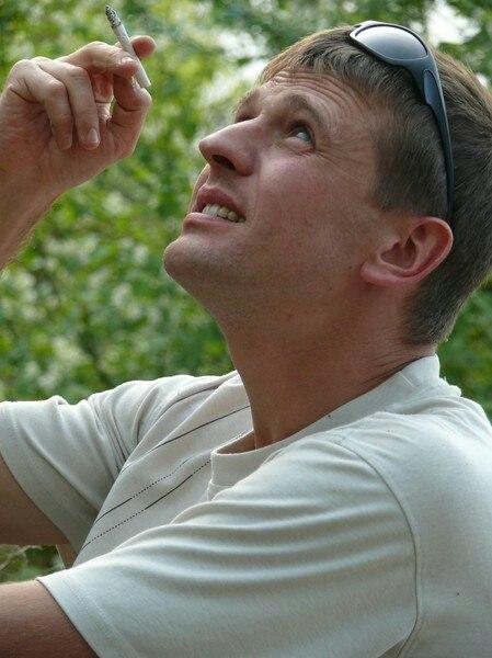 Андрей Наумов | Палех