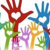 Волонтёрский союз СГСПУ
