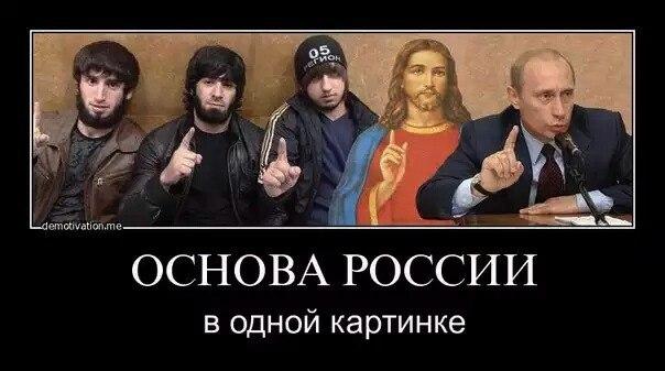 порно русская лолита фото