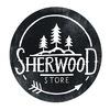 Sherwood store