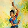 Эксклюзивные Товары из Индии