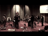 Hazmat Modine - The Tide - Live at the BBC