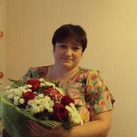 Дарья Рожкова