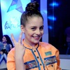 Армения на Евровидении
