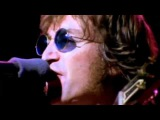 Come Together - John LennonThe Beatles (Live In New York City)