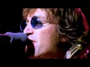 Come Together John Lennon The Beatles Live In New York City