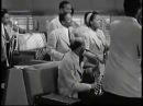 Duke Ellington, Take the A Train