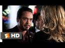 Iron Man (2008) - The Merchant of Death Scene (1/9)   Movieclips