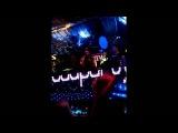 @DJ_BASS_KLEPH Ahead Party (Almaty KZ)