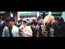 KEN REBEL UNDERWATER REBELS FEAT KEITH APE Okasian JayAllDay PROD BY Don Kevo