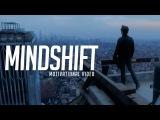 Почему я выбрал название агентство - MindShift