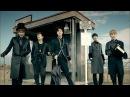 26 нояб. 2012 г. SHINee - 「1000年、ずっとそばにいて・・・」 Music Video