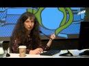 Лекция Ирины Кулик «Рой Лихтенштейн — Такаси Мураками»