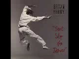 Bryan Ferry - Don't Stop The Dance (Special Extended Remix)