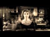Hadouken - Oxygen (Gemini Remix) VIDEO HD 720.mp4