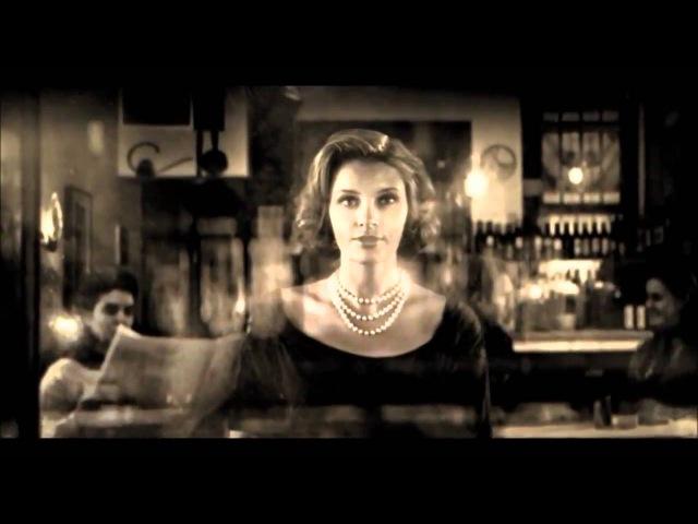 Hadouken - Oxygen (Gemini Remix) VIDEO [HD 720].mp4