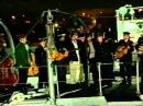 8 мая 2011 г 02 Хор Митьков Варяг Митьковские песни HQ High quality