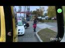 Мария Яремчук стала водителем такси! - Шоумания - 22.10.2014