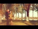 Crazy feat D_Shon - Love Story ( Видио версия  2015 )