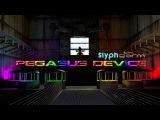 Pegasus Device - SlyphStorm