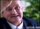 История магнитного генератора Джона Серла