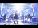 Maeda Atsuko 前田敦子 Seventh Code Seventh Chord セブンスコード 「140308 LIVE 2014 03 08」