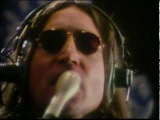 John Lennon stand by me