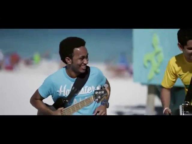 Gilberto Daza - Gozo Pegajoso - Videoclip Oficial HD