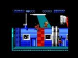 TAS HD NES Battletoads &amp Double Dragon The Ultimate Team (USA)