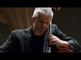 BOTTESINI, Concerto in B (1.mov)  Bo