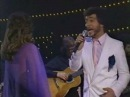 Sergio Mendes - Never Gonna Let You Go (HQ Audio)