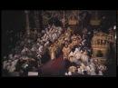 Раскол. История Старообрядцы (Старообрядцы - Lipoveni - Old believers)