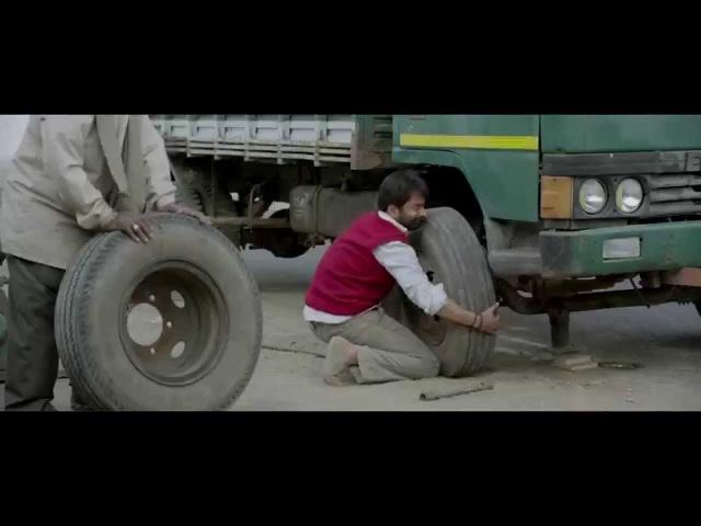 Ayaal Njanalla Official Trailer | Fahadh faasil ,Mrudhula