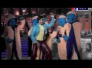 Hrithik Roshan perform in Star Screen Awards